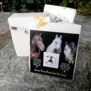 HorseWashWebCatalog