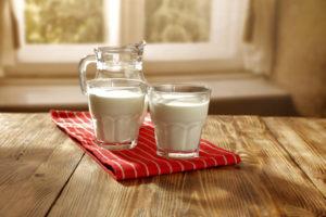 MilkGlass_Web
